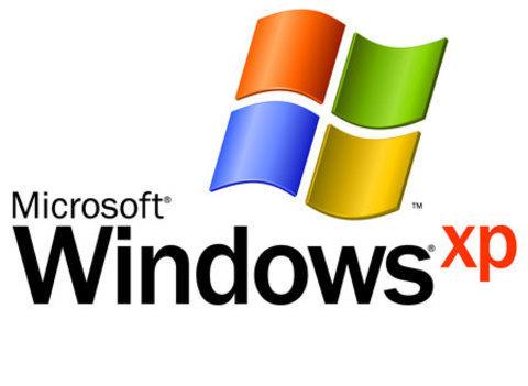 Windows XP dejará de actualizarse