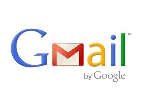 MUNDO PC - Vídeo-Mundo PC: Cómo crear una cuenta de correo de Gmail -