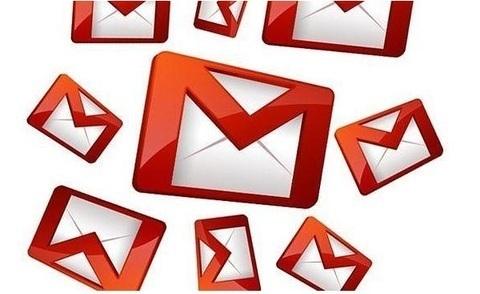MUNDO PC - Vídeo-Mundo PC: Crear etiquetas y gestionar contactos en Gmail -