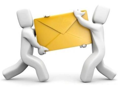 MUNDO PC - Vídeo-Mundo PC: Enviar mails con copia oculta y añadir firma -