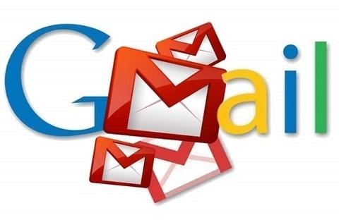 MUNDO PC - Vídeo-Mundo PC: Configurar cuentas externas en Gmail -