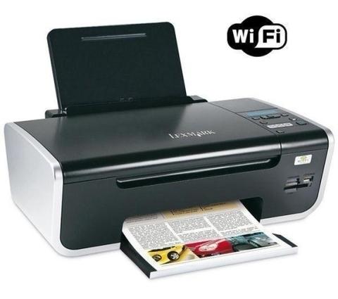MUNDO PC - Cartuchos de impresora con agua del grifo -