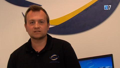 MUNDO PC - Mundo PC comenta en la TPA sobre copias de seguridad -