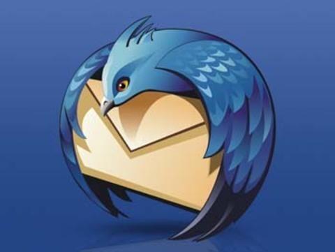 MUNDO PC - Vídeo-Mundo PC: Instalar Mozilla Thunderbird y agregar un correo propietario  -