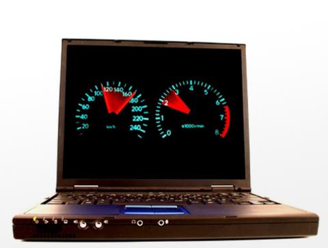 MUNDO PC - Qué hacer para que el PC arranque más rápido -