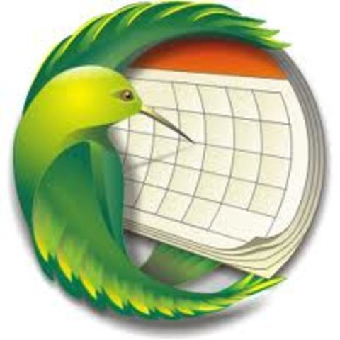 MUNDO PC - Vídeo-Mundo PC: Agregar un calendario en Mozilla Thunderbird -