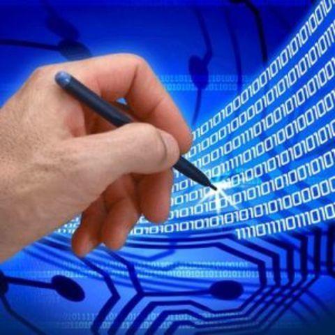 MUNDO PC - Vídeo Mundo PC: Incluir firma HTML en Mozilla Thunderbird -