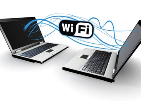 Las conexiones Wifi son las más usadas y las más robadas