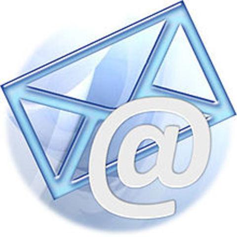 MUNDO PC - Vídeo-Mundo PC: Enviar correo con copia automatizada a otro correo. -