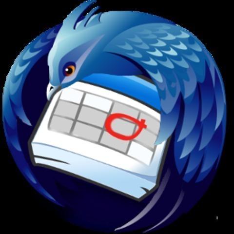 MUNDO PC - Vídeo-Mundo PC: Vincular calendario de Gmail en Thunderbird -