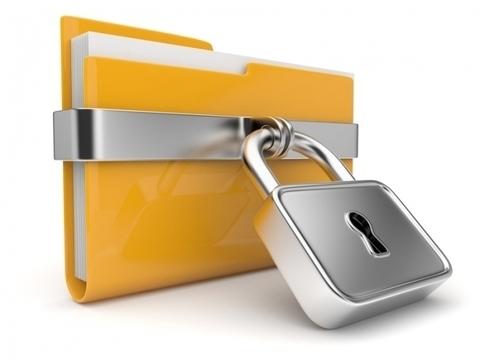 MUNDO PC - Vídeo-Mundo PC: Crear una copia de seguridad del correo en Mozilla Thunderbird -