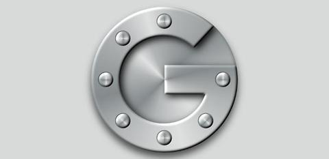 MUNDO PC - Vídeo-Mundo PC: Proteger con doble seguridad una cuenta de Gmail con Google Authenticator -