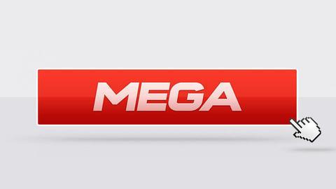 MUNDO PC - Vídeo-Mundo PC: Crear una cuenta en MEGA -