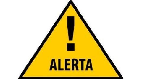 MUNDO PC - ALERTA: Phishing Agencia Tributaria -