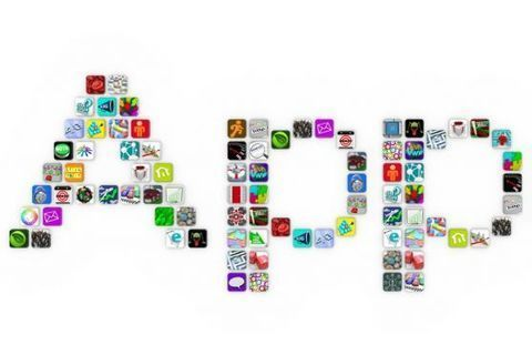 MUNDO PC - Mayor consumo de datos y batería con las apps gratuitas -