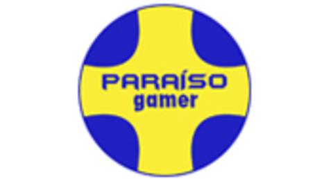 MUNDO PC - Paraíso Gamer, este fin de semana en Oviedo -