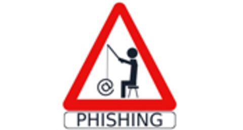 MUNDO PC - El peligroso virus Cryptolocker en falso mail de Correos -