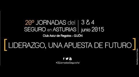 MUNDO PC - Grupo Mundo PC en las 20º Jornadas del Seguro en Asturias -