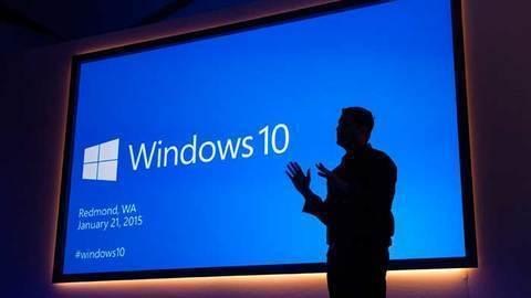 MUNDO PC - Actualización a Windows 10 -