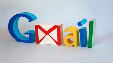 Gmail mejora la detección de spam en el correo