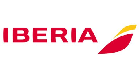 MUNDO PC - ALERTA: Phishing en nombre de IBERIA -