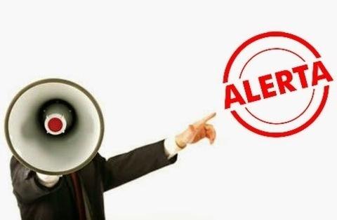 MUNDO PC - ALERTA: Ampliar ancho de banda del mensaje -