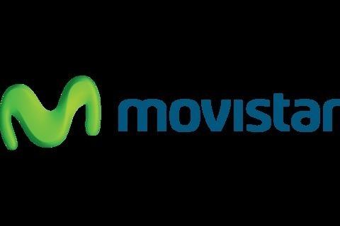MUNDO PC - ALERTA: Phishing Movistar -