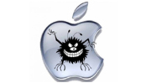 Virus y malware en Mac