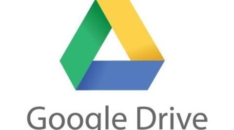 MUNDO PC - ALERTA: Phishing Google Drive -