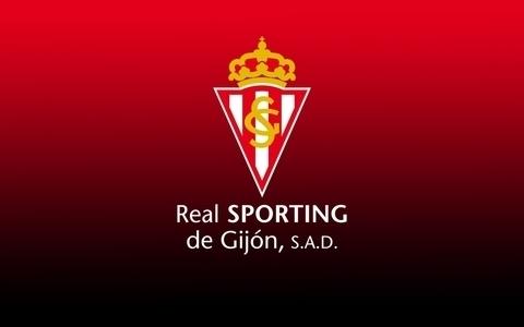 MUNDO PC - Ganadores Sorteo Mundo PC - Alfombra Sporting de Gijón -