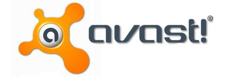 MUNDO PC - El humor del antivirus Avast -