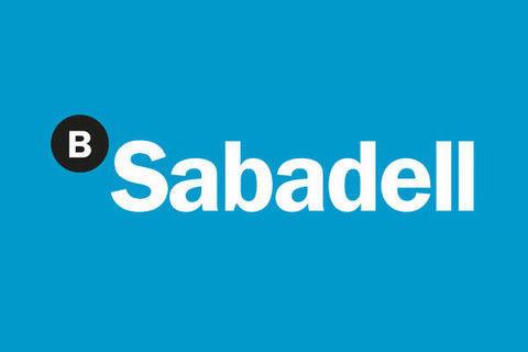 MUNDO PC - ALERTA: Phishing en nombre del BANCO SABADELL -