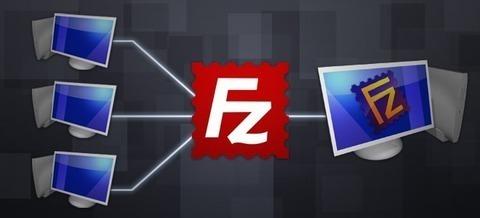 Vídeo-tutorial: Configuración de Filezilla Server