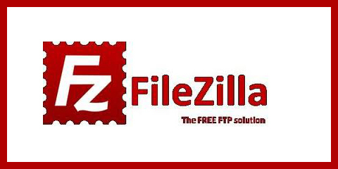 Vídeo-tutorial: Configurar FTP Filezilla