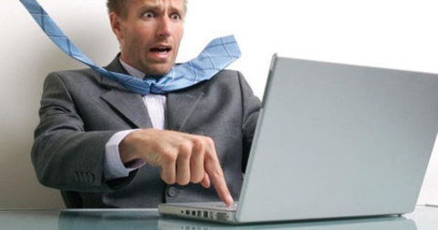 MUNDO PC - Gastos de envío por 1.000.000.00€ -