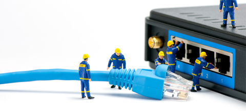 MUNDO PC - Vídeo-tutorial: Configuración de un servidor Nas -
