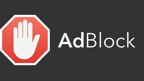 MUNDO PC - Vídeo-tutorial: Cómo instalar Adblock en Google Chrome -