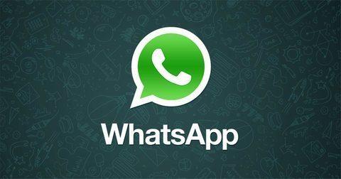 MUNDO PC - Nuevos emojis en el Whatsapp -