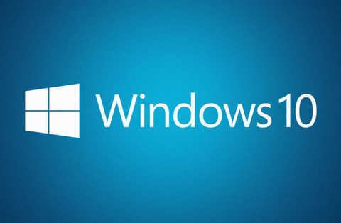 MUNDO PC - Vídeotutorial: Actualizar a Windows 10 -