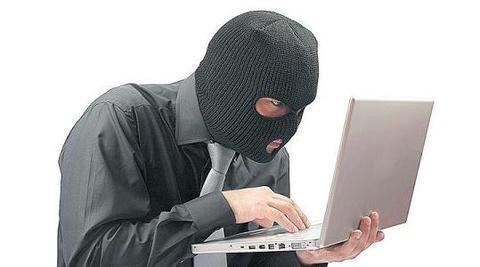 MUNDO PC - Otros fraudes por mail: préstamos, inversiones extranjeras... -