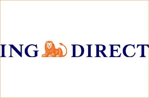 Phishing ING Direct