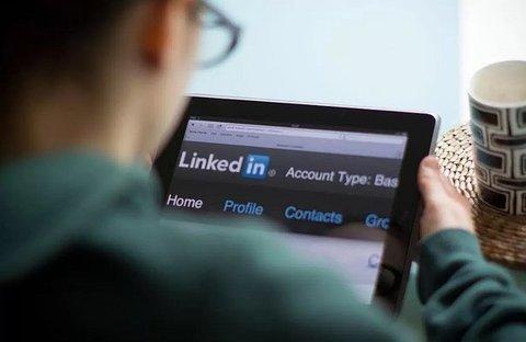 MUNDO PC - Linkedin invalida las contraseñas de 100 millones de usuarios  -