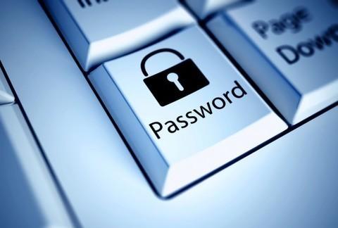 MUNDO PC - Microsoft prohibirá las contraseñas fáciles -