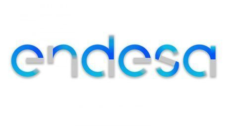 MUNDO PC - Phishing Endesa -