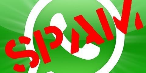 MUNDO PC - Sanciones a empresas por enviar SPAM por Whatsapp  -