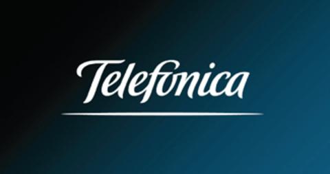 MUNDO PC - Nuevo phishing en nombre de Telefónica -