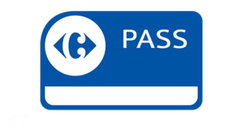 MUNDO PC - Phishing en nombre de Carrefour Pass -