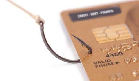 Consejos bancarios para evitar fraudes por Internet
