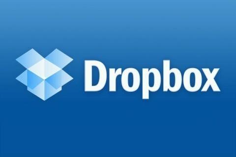 MUNDO PC - Dropbox confirma que ha sido víctima de un hackeo -