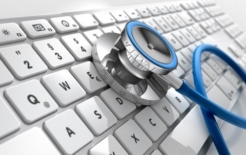 Mantenimiento informático preventivo empresarial
